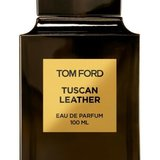 Tuscan Leather 100ml - Tom Ford parfum tester